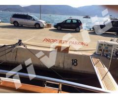BERTH PORTO LOTTI G18 – 25 mt La Spezia Gulf, Liguria, Italy